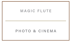 Magic Flute Videos & Photos New York City Hudson Valley Upstate NY Greenwhich CT wedding videography and photography